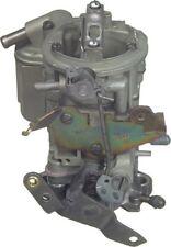 Carburetor AUTOLINE C9452