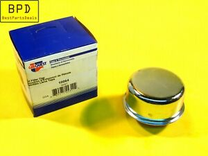 Engine Crankcase Breather Cap CARQUEST 36001 / 10064