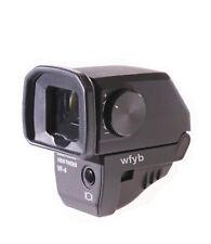 VF4 VF-Ⅳ Electronic viewfinder for OLYMPUS E-P5 E-PL5 E-PL6 E-PL3 E-PL2 E-PL1