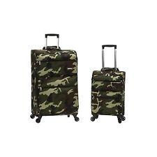 Conjuntos de maletas