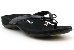 Vionic Rest Bella ll Women's Sandals