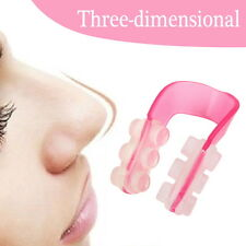 Hot! Nose Up Clip Lifting Shaping Clipper No Pain New Xp