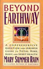 Beyond Earthway: A Comprehensive Question-and-Answ