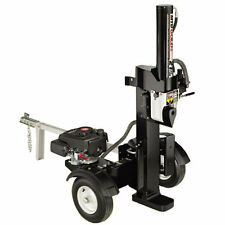 MTD Gold 21-Ton Horizontal / Vertical Gas Log Splitter