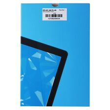 Replacement LCD Assembly Part for iPad Mini 1 (IPD-M1 AM PLUS)