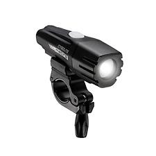 Cygolite Metro 400 Lumen USB Rechargeable Headlight 4 watt Cree X-Lamp LED, New