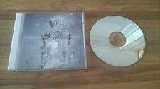 CD Pop Massive Attack - 100th Window (9 Song) VIRGIN REC
