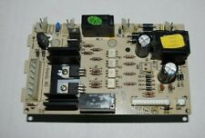 Jura Impressa S 9  Platine  Leistungselektronik
