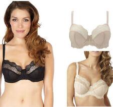 Panache Normal Strap Lingerie & Nightwear for Women