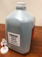 (1,000g) GLOSSY BLACK Toner Refill for Canon 046 H MF731/732/733/734/735/653/654