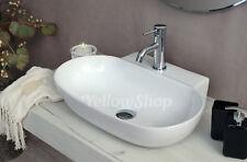 Lavello Bagno Sospeso : Lavandino bagno sospeso acquisti online su ebay