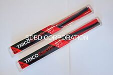 2013-2016 Mini Cooper Paceman Trico Exact Fit Beam Style Wiper Blades