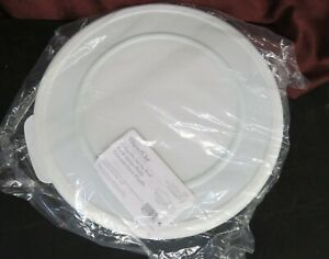 The Pampered Chef Collapsible Serving Bowl # 2792 8 Quart NEW