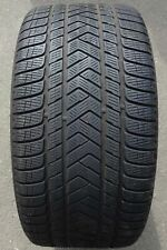1 Winterreifen Pirelli Scorpion TM Winter RSC M+S 315/35 R20 110V E1257