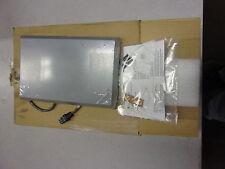 New Sensormatic Lp Pro Antenna Zbsmplpe ScanMax 0304-0036-03
