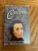 Chopin Cassette