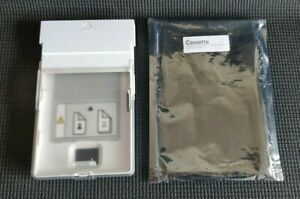 Samsung SPP-2020 Photo Printer Spare - Paper Tray Cassette Only NEW