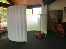 Photo Booth Hire in Manchester from £249 unlimited prints Wedding Office Party