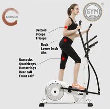 Rameurs pour cardio training ebay - Velo elliptique cardio training ...