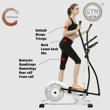 Rameurs pour cardio training ebay - Velo cardio training ...