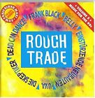 Rough Trade-Music for the 90's 5:Belly, Pink turns Blue, Shiny Gnomes, De.. [CD]