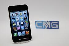 Apple iPod touch 4.Generation 32GB4G ( Kamera defekt, siehe Fotos. sonst ok) 76