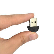 Mini USB Microphone Wireless MIC Audio Adapter Driver for MSN Notebook Skype