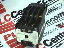 Contacteur Siemens tripolaire (3tf81 33-0ad0)