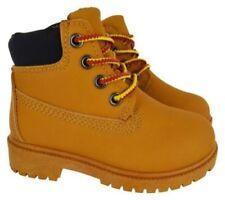 Ropa, calzado y complementos de niño sin marca de encaje