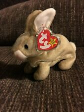 Retired Ty Beanie Baby - Nibbly - 1998
