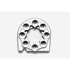 TAMIYA 53666 TT-01 Metal Motor Mount (TT01/TT01D/TT01E/TT01ES/TT01R)