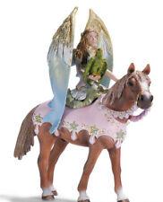 Schleich Bayala Surah 70416 Pferd mit Fee