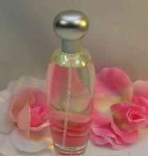 New Estee Lauder Pleasures Eau De Parfume 3.4 oz 100 ml Perfume Full Size