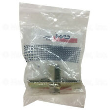New Holland Nut Part # 767186