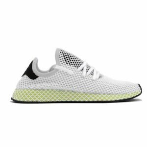 Adidas Originals - DEERUPT RUNNER  - SCARPA RUNNING/CASUAL - art.  CQ2629
