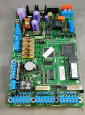 GE ARITECH (UTC) ATS2003 V2.0 Main Panel PCB
