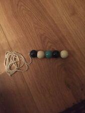 light Pull /cord Nautical Colours