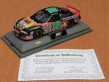 Revell 03098-1 Pontiac Interstate Small Soldiers Labonte NASCAR 1998 1:43 MIB