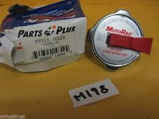Parts Plus Radiator Cap PP7713 10329 Automotive Heating Cooling