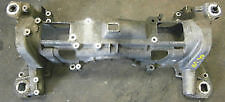 Chrysler Grand Voyager 2.5 CRD Sub Marco 01-07