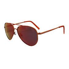 Polaroid Kids Gafas de sol p8015 vfh oz Naranja Rojo Polarizadas Espejo