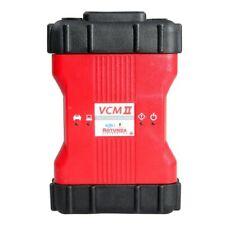 Ford Vcm Ii Vcm2 Diagnostic Tool Supports Latest Ford Vcm Ids V122 Dhl