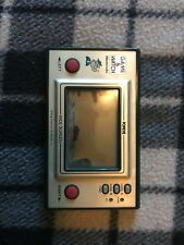 Popeye Game & and Watch