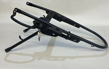 BMW R100 R80 RS RT Twin Shock Rear Subframe Boxer 2v/7