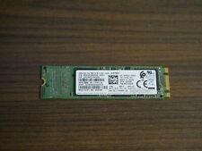 SAMSUNG 128GB M.2 Solid State Drive SSD