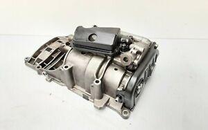 BMW E90 E91 E87 118d 120d 318d 320d M47N2 Engine Oil Pump & Ballast 7793754 #092
