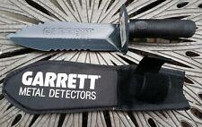 Garrett Metal Detectors Edge Digger Digging Tool