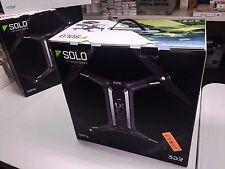 USA 3DR SOLO SMART DRONE QUADCOPTER for GoPro W Accessories Bundle in Box SA11A