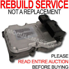 Rebuild Repair of 98 99 00 01 02 03 04 Dodge Dakota KH 325 Kelsey Hayes ABS EBCM