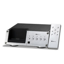 HIFIMAN Dock 1 for HM901s/901/802 High Performance Portable Player